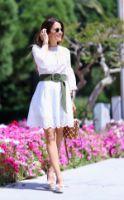 ELB0505.jpg-beyaz-fisto-kol-detay-astarli-elbise-ELB0505