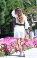 ELB0505xxxx.jpg-beyaz-fisto-kol-detay-astarli-elbise-ELB0505