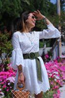 ELB0505xxxxx.jpg-beyaz-fisto-kol-detay-astarli-elbise-ELB0505