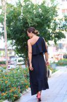 ELB0607xxxx.JPG-siyah-tek-omuz-astarli-sifon-elbise-ELB0607
