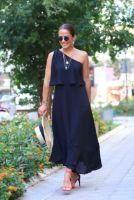 ELB0607xxxxx.JPG-siyah-tek-omuz-astarli-sifon-elbise-ELB0607