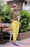 PNT0164.jpg-sari-orta-bel-pantolon-PNT0164