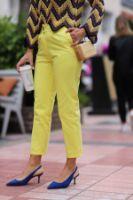 PNT0164xx.jpg-sari-orta-bel-pantolon-PNT0164