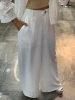 beyaz-astarli-palazzo-pantolon