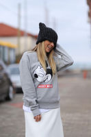 SWE0081xx.jpg-gri-mickey-mouse-sweat-SWE0081