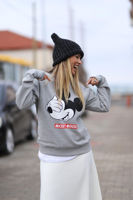 SWE0081xxx.jpg-gri-mickey-mouse-sweat-SWE0081