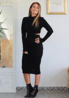 ELB0926XXX.jpg-siyah-bel-dekolteli-triko-elbise-ELB0926