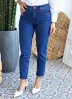 koyu-mom-jean-pantolon