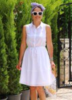 ELB1162.jpg-beyaz-sirti-fisto-detayli-astarli-elbise--ELB1162