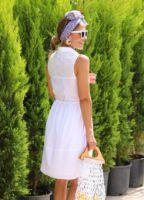ELB1162x.jpg-beyaz-sirti-fisto-detayli-astarli-elbise--ELB1162