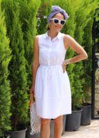 ELB1162xx.jpg-beyaz-sirti-fisto-detayli-astarli-elbise--ELB1162