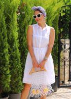 ELB1162xxx.jpg-beyaz-sirti-fisto-detayli-astarli-elbise--ELB1162