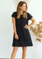 ELB1188x.jpg-siyah-fisto-detayli-elbise-ELB1188