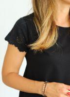 elb1188xx.jpg-siyah-fisto-detayli-elbise-ELB1188