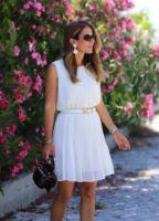 ELB1195x.jpg-beyaz-piliseli-astarli-elbise-ELB1195