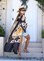 gold-desenli-kusakli-kimono
