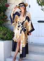 KMN0007XX.jpg-gold-desenli-kusakli-kimono-KMN0007