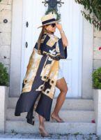 KMN0007XXX.jpg-gold-desenli-kusakli-kimono-KMN0007