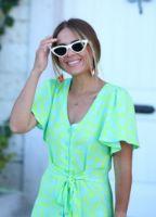 lime-citir-kol-detayli-gomlek-elbise