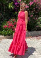 fusya-kusakli-helen-elbise