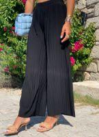 siyah-pilise-detay-salas-pantolon