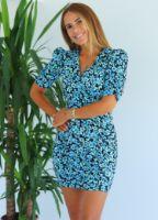 ELB1301XXXX.jpg-mavi-cicek-desen-omuzu-vatkali-mini-elbise-ELB1301