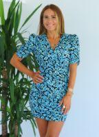 ELB1301XXXXX.jpg-mavi-cicek-desen-omuzu-vatkali-mini-elbise-ELB1301