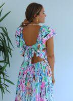 floral-sirt-detay-elbise