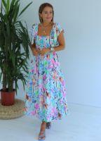 ELB1303XX.jpg-floral-sirt-detay-keten-elbise-ELB1303