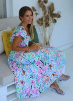 ELB1303XXX.jpg-floral-sirt-detay-keten-elbise-ELB1303