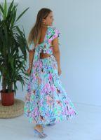 ELB1303XXXX.jpg-floral-sirt-detay-keten-elbise-ELB1303