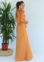 ELB1307XX.jpg-camel-asimetrik-cizgili-maxi-elbise-ELB1307