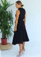 ELB1319XX.jpg-siyah-asimetrik-kesim-gomlek-elbise-ELB1319