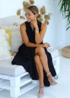 ELB1319XXXXX.jpg-siyah-asimetrik-kesim-gomlek-elbise-ELB1319
