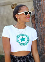 yildiz-baskili-crop-t-shirt