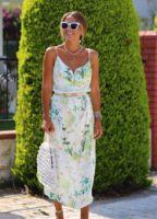 ELB1345XXXX.jpg-floral-desen-degaje-yaka-saten-elbise-ELB1345