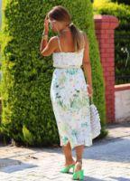 ELB1345XXXXX.jpg-floral-desen-degaje-yaka-saten-elbise-ELB1345