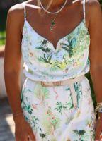 ELB1345XXXXXX.jpg-floral-desen-degaje-yaka-saten-elbise-ELB1345