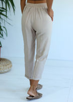 PNT0413X.jpg-beige-beli-lastikli-pantolon-PNT0413