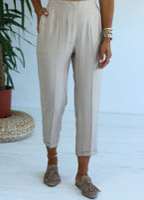 PNT0413XX.jpg-beige-beli-lastikli-pantolon-PNT0413