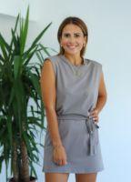 vizon-vatkali-tunik-elbise