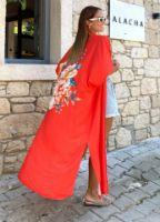 kirmizi-sirti-cicek-desen-kimono