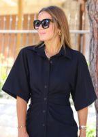 ELB1374x.jpg-siyah-dugmeli-buzgu-detayli-elbise-ELB1374