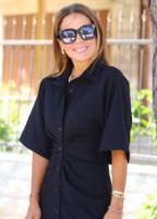 ELB1374XX.jpg-siyah-dugmeli-buzgu-detayli-elbise-ELB1374
