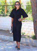 ELB1374XXXXXX.jpg-siyah-dugmeli-buzgu-detayli-elbise-ELB1374