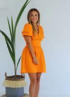 ELB1387XX.jpg-turuncu-beli-lastikli-kruvaze-elbise-ELB1387