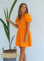 ELB1387XXXX.jpg-turuncu-beli-lastikli-kruvaze-elbise-ELB1387