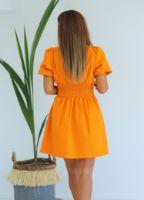 ELB1387XXXXX.jpg-turuncu-beli-lastikli-kruvaze-elbise-ELB1387