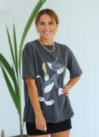 tom-ve-jerry-figurlu-yikamali-t-shirt
