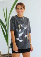TSH0260XX.jpg-tom-ve-jerry-figurlu-yikamali-t-shirt-TSH0260
